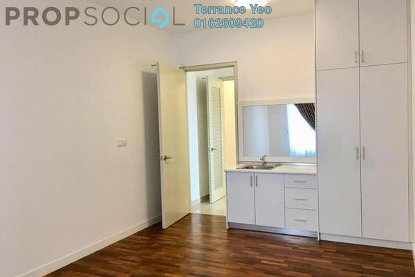 Condominium For Rent in Vina Versatile Homes, Cheras South Freehold Semi Furnished 1R/1B 850translationmissing:en.pricing.unit