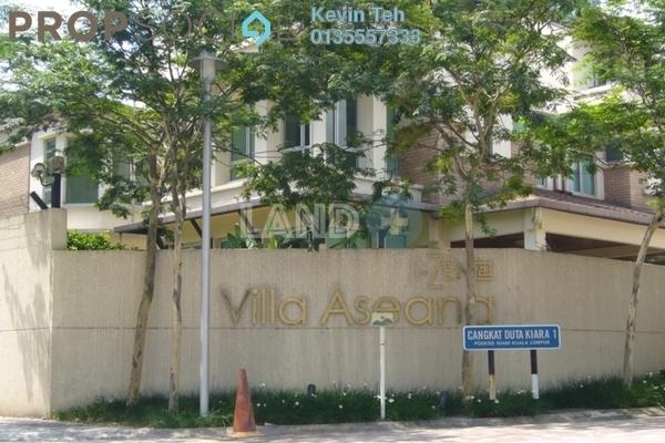 Villa aseana 3 dt3kqkm6ezgvydximzsh small