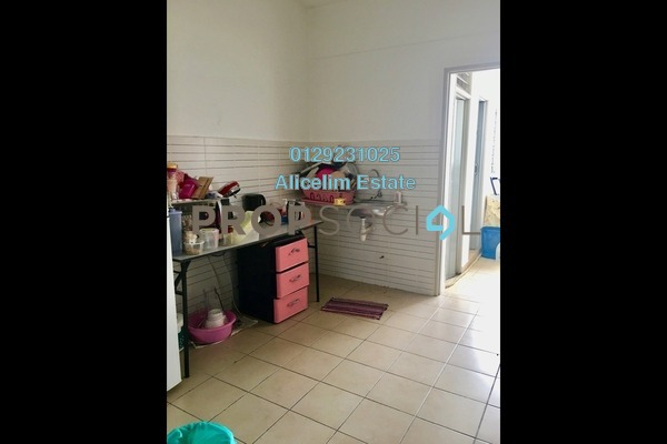 2 q1 kitchen 7pg pv1sgb14queeyw3h small