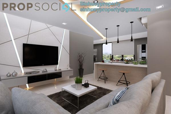Living room o92gscruz yqxazzruyh small