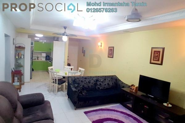 Apartment mawar sari setiawangsa 2 wqb4xdan2xcuej5 twfq3ckzqhqwq4uzxps7 small