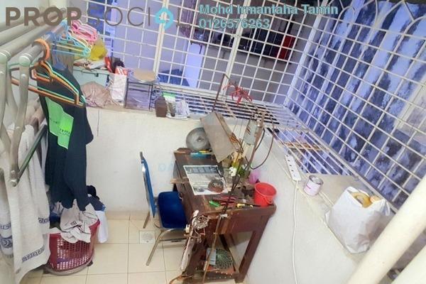 Apartment mawar sari setiawangsa 8 jk2auv2qbt7qtxs n95kaadpybqxdfjacjil small