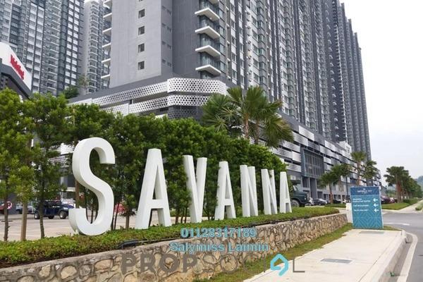 Savanna building ttn mwvjfdjux3qsjcys small
