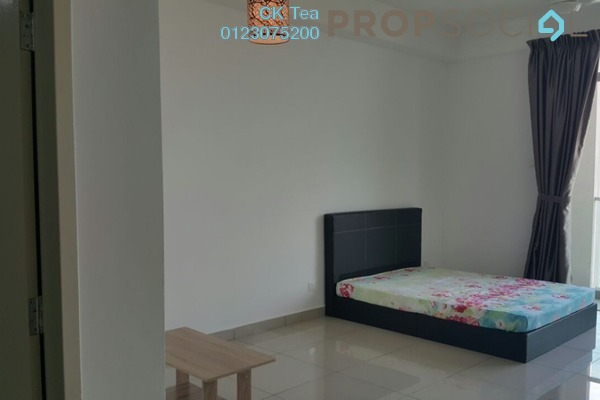 Serviced Residence For Rent in Conezión, IOI Resort City Freehold Fully Furnished 3R/2B 2.5k