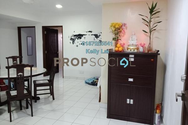 Aman dua apartment aman puri property kepong  2  s schzmmxb1bvcjicyrxgq small