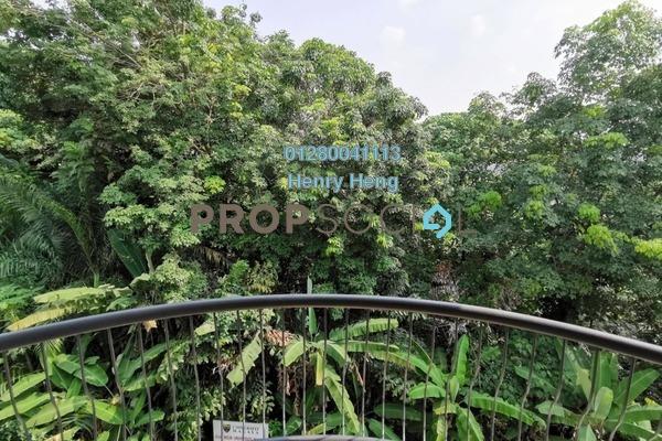 Townhouse For Sale in Bangsar Baru, Bangsar Freehold Unfurnished 3R/2B 1.1m