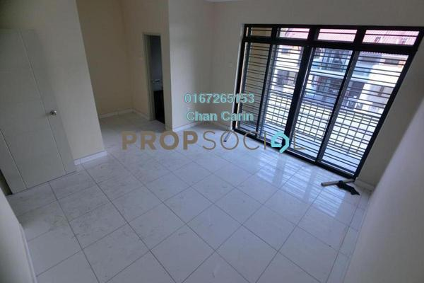For Sale Terrace at Perjiranan 15, Bandar Dato' Onn Freehold Unfurnished 4R/4B 650k