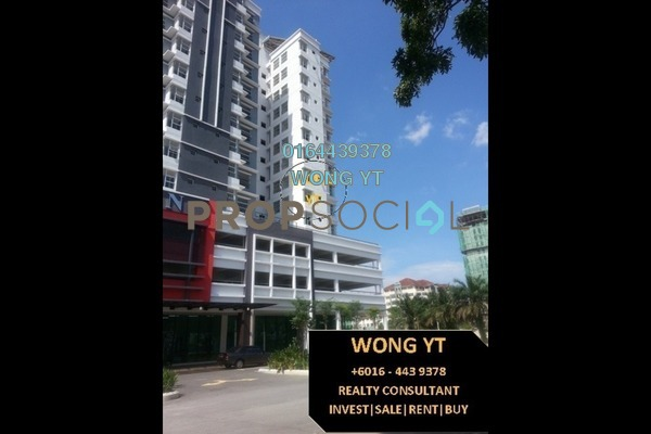 View calisa residences  1  yt ns4m9vrc8chwo959hp5c ax52 bmay5zjgqzhxyzc small