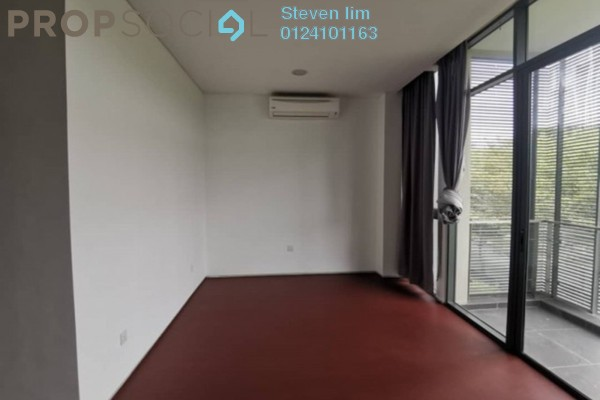 Terrace For Rent in Mirage By The Lake, Cyberjaya Freehold Semi Furnished 4R/4B 0translationmissing:en.pricing.unit