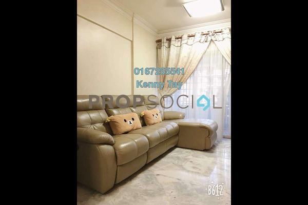 Casa magna apartment metro prima kepong property   oughprvwfzsh72oeflbf small