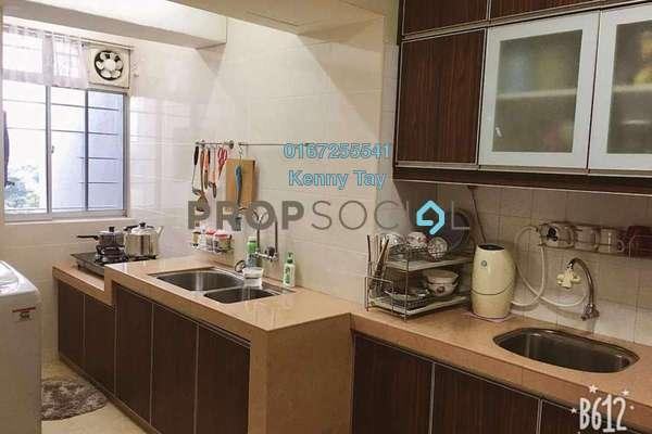 Casa magna apartment metro prima kepong property   xtojz1nymcpgyzuyroxu small