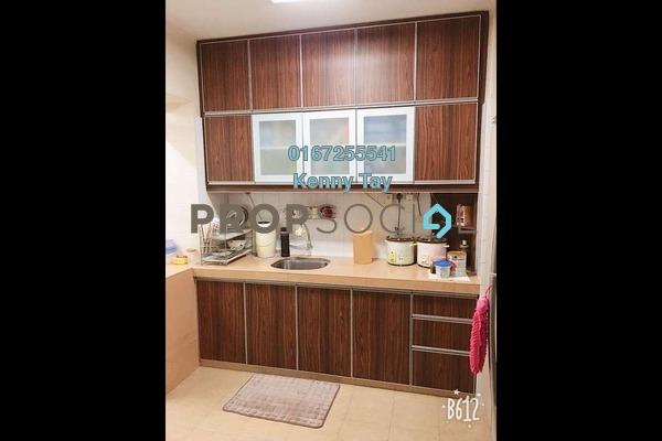 Casa magna apartment metro prima kepong property    zgwjqyvsbs4wgtrewf2 small