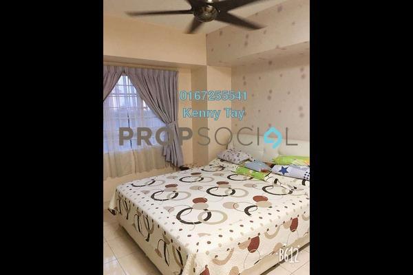 Casa magna apartment metro prima kepong property   xjpyh2bwzsbi5zg2efei small