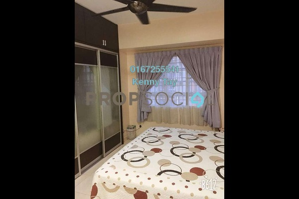 Casa magna apartment metro prima kepong property   xsqa4w5omhagsq6 evmr small