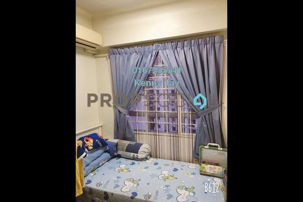 Casa magna apartment metro prima kepong property    nmjkefu9pjebggz awe small