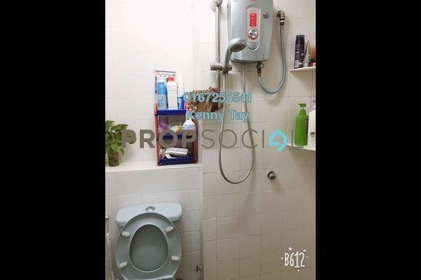 Casa magna apartment metro prima kepong property   9hhkgqdeta3mx5h2vm5v small