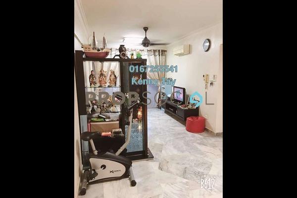 Casa magna apartment metro prima kepong property   7z8avbxhw4 ckz31ruep small