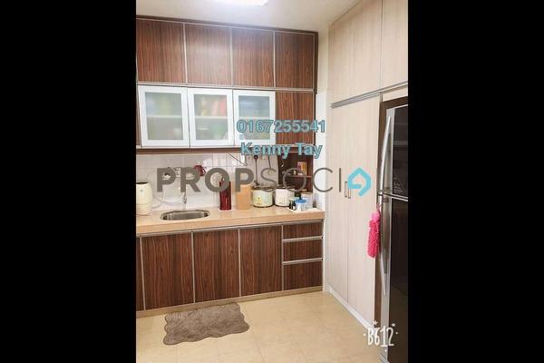 Casa magna apartment metro prima kepong property   nz3tlxa vtvcq9qsnv1g small