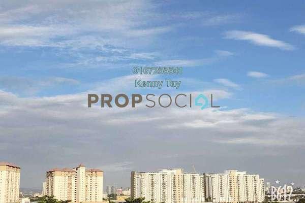 Casa magna apartment metro prima kepong property   zlnd4nsoz xfabqsqkah small