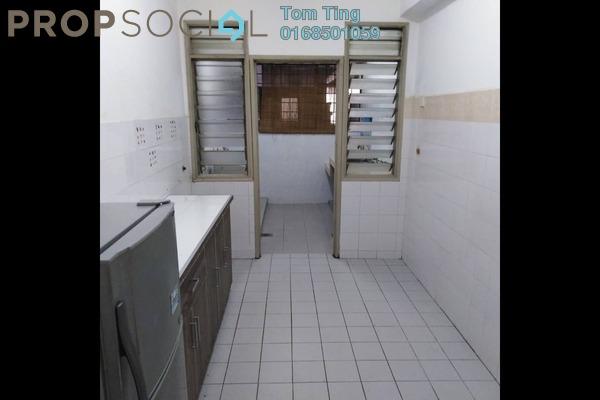 Kitchen fridge my29f h9 ccyxbxb akq small