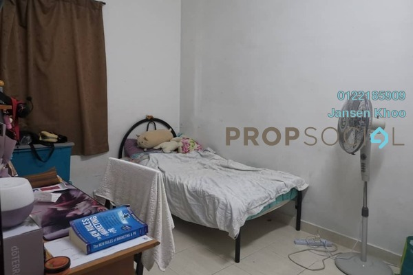 For Rent Condominium at Ken Damansara III, Petaling Jaya Freehold Fully Furnished 1R/0B 600translationmissing:en.pricing.unit