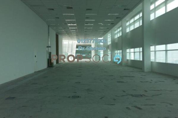 Q sentral 42nd floor 3 dz1ufbqxackwqrkyxtfk small