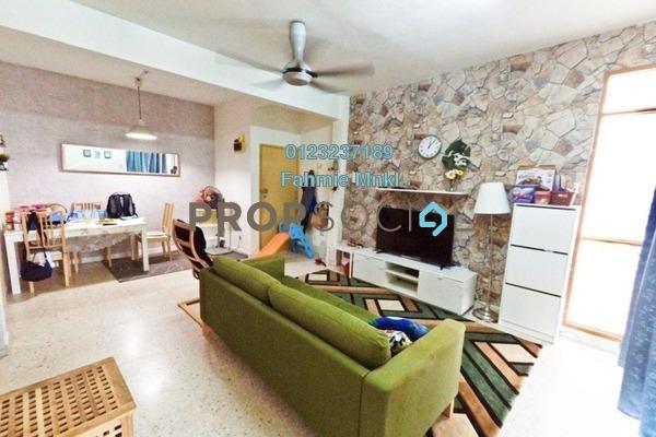 Sri wira apartment ukay perdana ampang  1  2kxvokpb1tas4iemehzb small