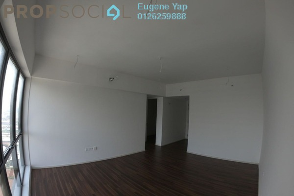 办公室 单位出售于 SqWhere, Sungai Buloh Freehold Semi Furnished 0R/0B 545.0千