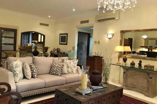 Condominium For Sale in Sri Murni, Damansara Heights Freehold Fully Furnished 2R/3B 1.35m