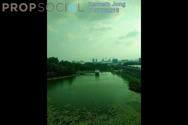 Land For Sale in Jalan Pejabat, Sungkai Freehold Unfurnished 0R/0B 24.7m