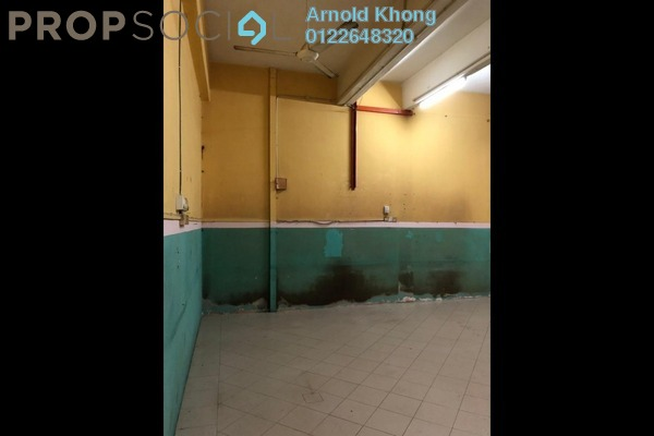 Shop For Rent in Taman Desa Dengkil, Dengkil Freehold Unfurnished 0R/1B 2.49k