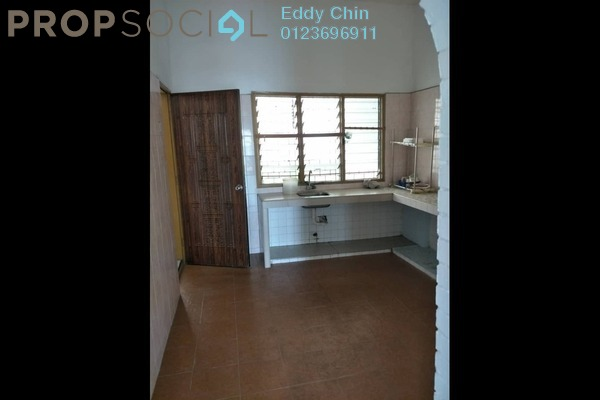 Terrace For Sale in Taman Taynton View, Cheras Freehold Unfurnished 5R/3B 880k