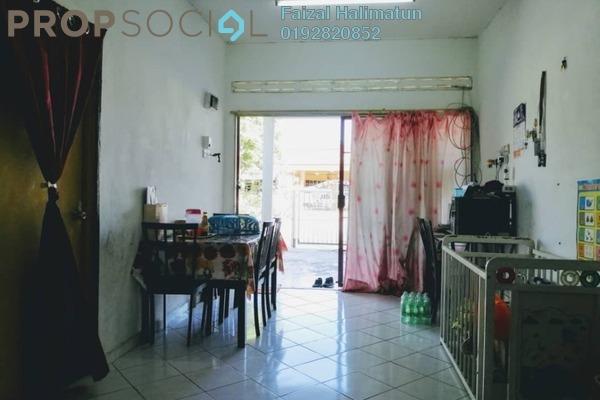 Bandar rinching sek 5  5  slft1dkgxgq8qkctqkdf small