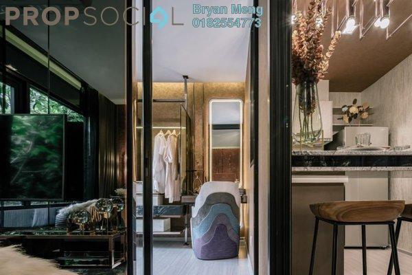 1 bedroom condo for sale in life sathorn sierra ta vexjmk z6yubtzu73k8u small