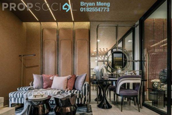 1 bedroom condo for sale in life sathorn sierra ta tstpoy vx iwaqansbnt small