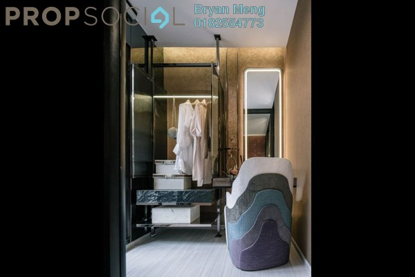 1 bedroom condo for sale in life sathorn sierra ta rbs5uroqfypmzd7mzwzb small