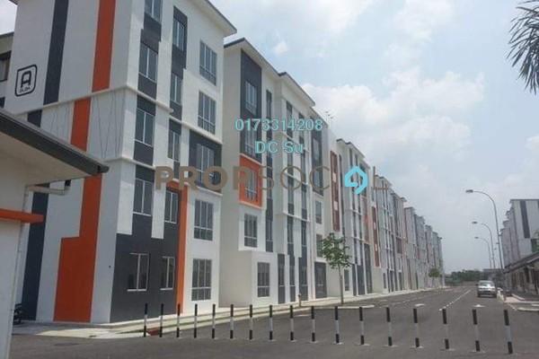 Orchis apartment bandar parklands 1546612806 14828 ad5kw5xatbu zhemy uv small