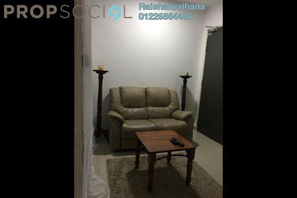 Living room qxu3xzvy ltu cxnnccv small