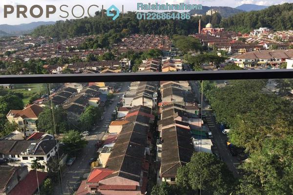 View from balcony 1 dfemsmyc hmyr8sx85 small