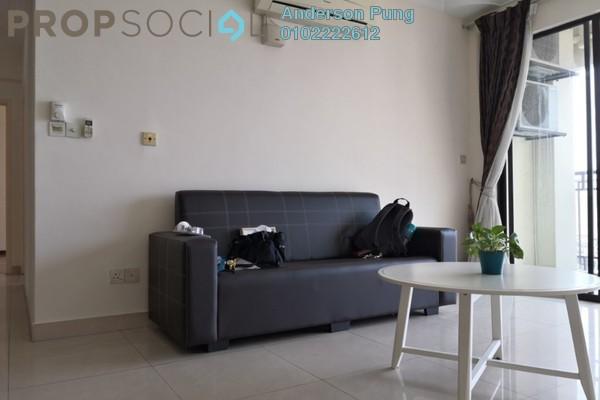 Rivercity 3 bedroom full furnished at jalan ipoh 1 ciqa8su9x54ur945b926 small