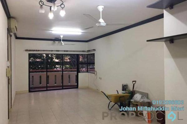 condominium cita damansara sunway damansara  peta gkvrn7n8 rika amhbzz small