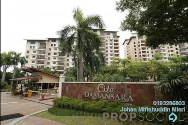 condominium cita damansara sunway damansara  peta kc4xwhmxc4sckyeybs4p small