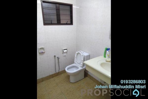 condominium cita damansara sunway damansara  peta xeoucrunp untzwjtb2k small