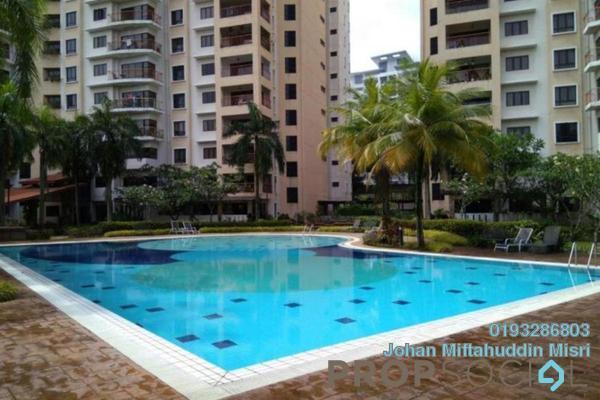 condominium cita damansara sunway damansara  peta 8akqubvuus28ikhaakvl small