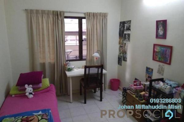 condominium cita damansara sunway damansara  peta dfds m3szwgm iuzda9w small