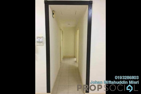 condominium cita damansara sunway damansara  peta htgd mrsxeba eseavnq small