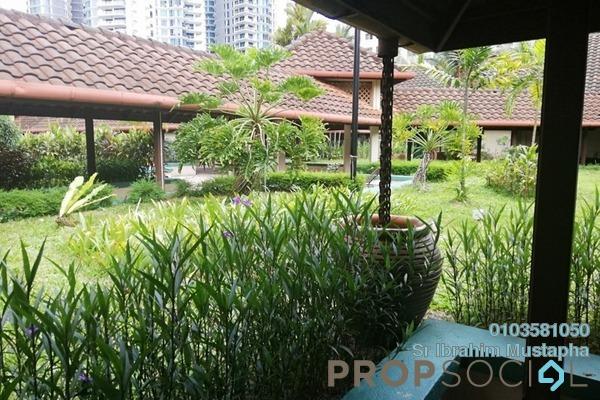 Condominium For Sale in Mont Kiara Sophia, Mont Kiara Freehold Unfurnished 3R/2B 1.2m