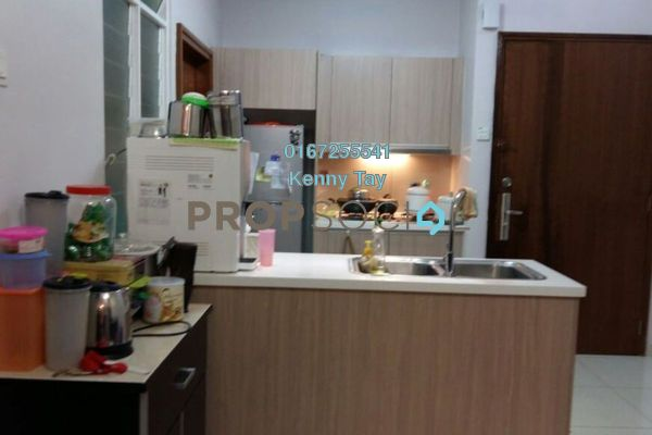Royal regent condominium sri putramas jalan kuchin y85g67edagkjs4aehaap small