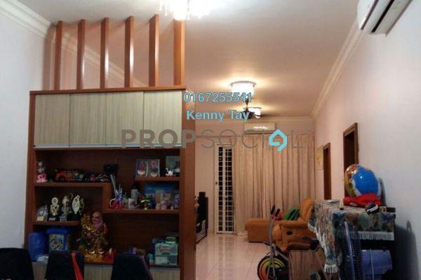 Royal regent condominium sri putramas jalan kuchin kgkxu9dl2ilhgqfx r3e small