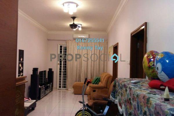 Royal regent condominium sri putramas jalan kuchin quzwzuaby7dxvpy8y7zg small